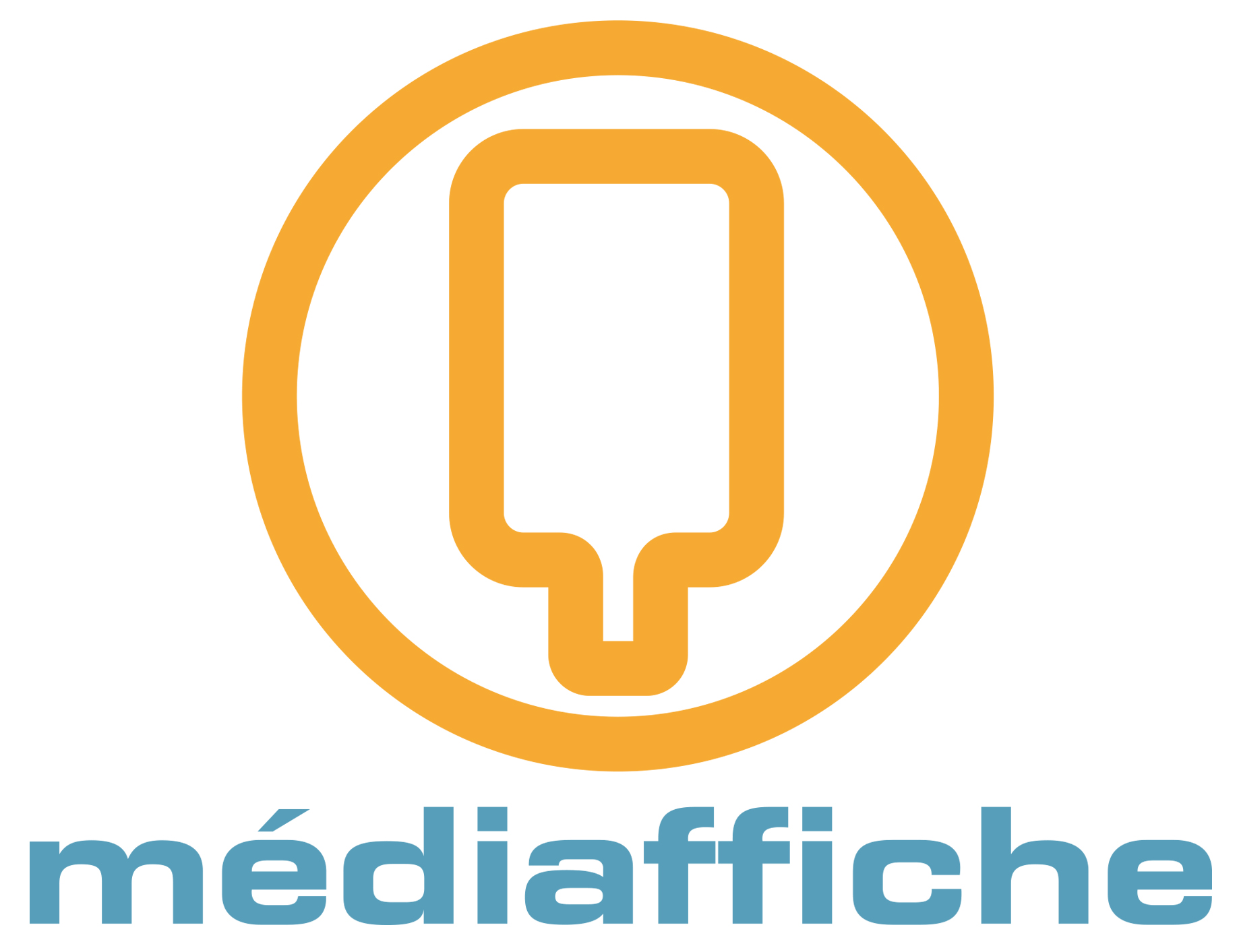MediAff