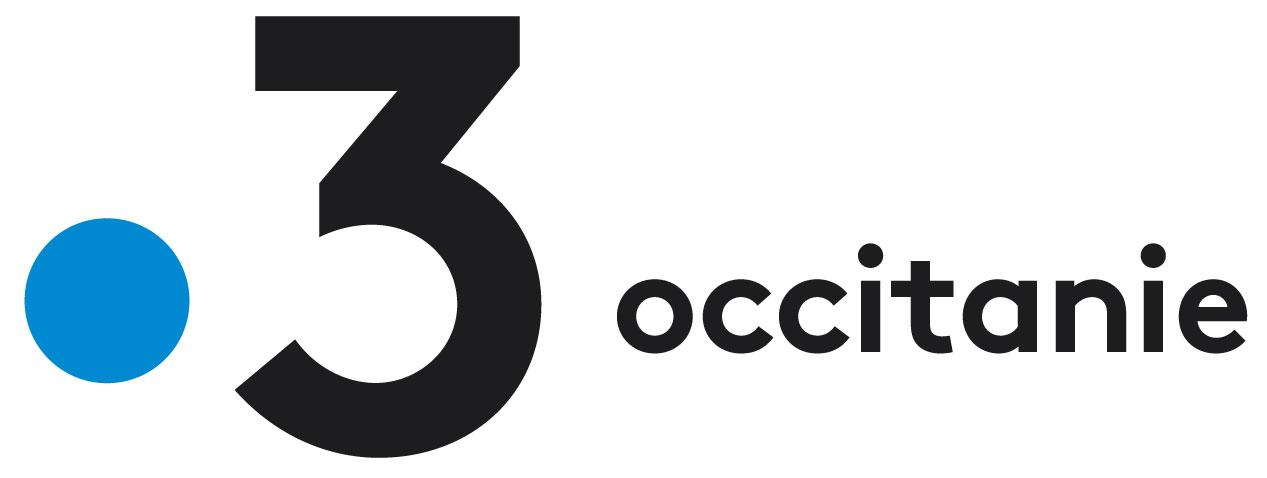 france_3_logo_cmjn_occitanie_couleur_noir