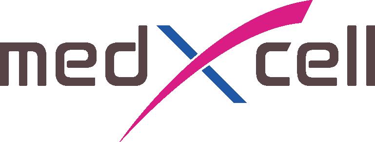 LOGO-MedXCell-RVB
