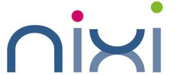 LOGO-NIXI-RVB-300×182