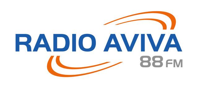 Radio Viva 88Fm