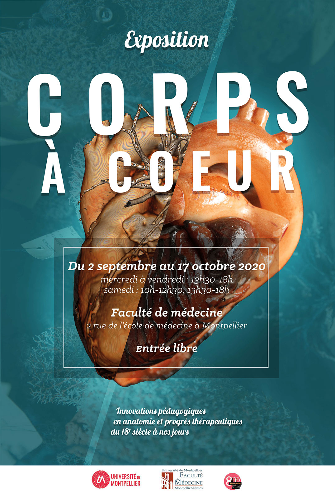 corps-acoeur-expo