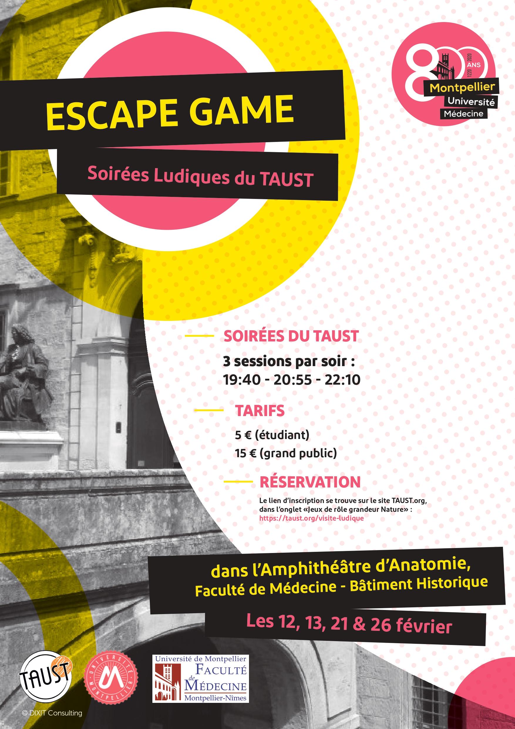 AFFICHE-ESCAPE-GAME_page-0001