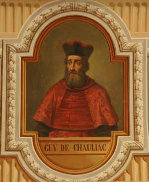 Guy-de-Chauliac