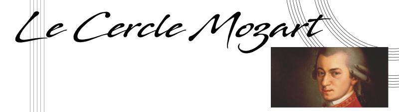 Logo Mozart_1