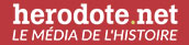 logo-herodote
