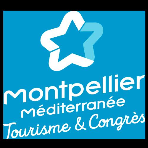 logo-office-tourisme