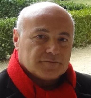 francois-olivier-touati_futurapolis