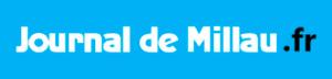 Journal de Millau