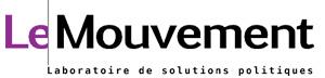 Le mouvement.fr