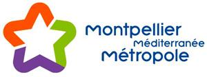 Montpellier Méditérannée Métropole
